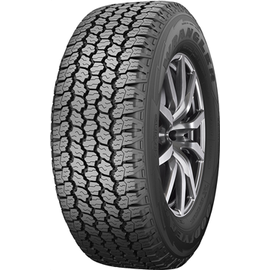 GOODYEAR WRANGLER A/T ADVENTURE 205/80 R16 110/108