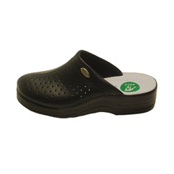 Polyurethane Clogs for Women