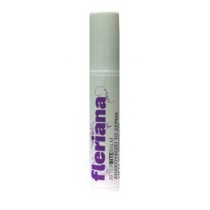 Fleriana after bite balm 20ml enlarge