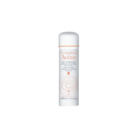 AVENE EAU THERMALE SPRAY 50ML