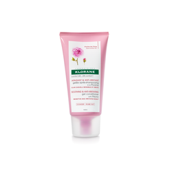 Klorane Soothing & Anti-Irritating Gel Conditioner With Peony Gel Για Μετά το Λούσιμο 150ml