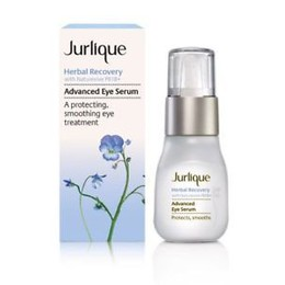 Jurlique Herbal Recovery Advanced Eye Serum 15ml