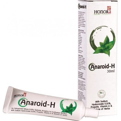 Honora anaroid   30ml