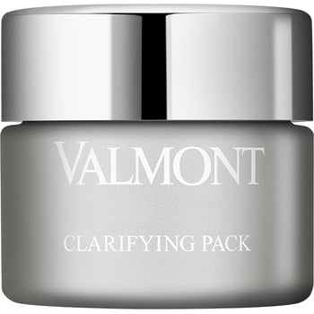 Valmont - Clarifying Pack 50ml