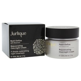 Jurlique Nutri-Define Rejuvenating Overnight Cream 50ml