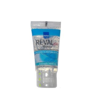 Reval plus natural 30ml