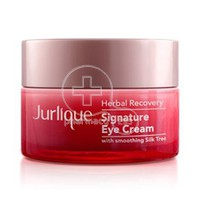 JURLIQUE - HERBAL RECOVERY SIGNATURE Eye Cream - 15ml