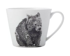 Maxwell & Williams Κούπα Bone China Wombat Marini Ferlazzo 450ml