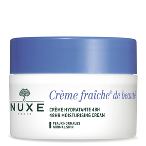 Creme fraiche normal 50ml