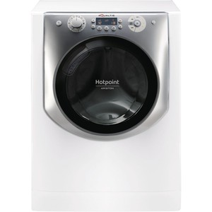 HOTPOINT ARISTON AQD970F 69 (EU)