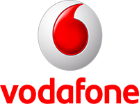 S3.gy.digital%2fhpharmacy%2fuploads%2fasset%2fdata%2f11582%2fvodafone h pharmacy 2