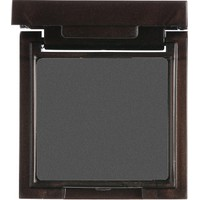 Korres Eyeshadow Sunflower&Evening Primrose 58 Graphite Grey