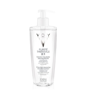 Vichy purete thermale 400ml