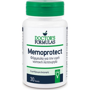 S3.gy.digital%2fboxpharmacy%2fuploads%2fasset%2fdata%2f21945%2f20170929161845 doctor s formulas memoprotect 30 tampletes