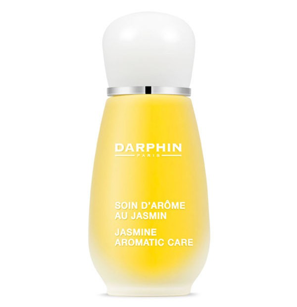 DARPHIN JASMINE AROMATIC CARE - ORGANIC 15ML