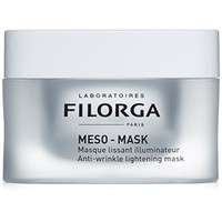 FILORGA MESO-MASK ANTI-WRINKLE 50ML
