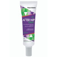 CRILEN AFTER NIP 30ML