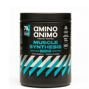 S3.gy.digital%2fboxpharmacy%2fuploads%2fasset%2fdata%2f52492%2famino animo mix muscle synthesis 500g