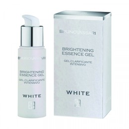 Bruno Vassari Brightening Essence Gel 30ml