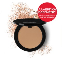 La Roche Posay Toleriane Teint Compact Make Up SPF35 13 Beige Sable Πούδρα make-up 9.5gr