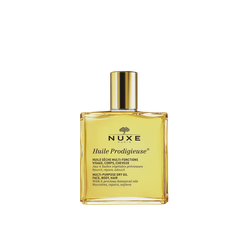 Nuxe Huile Prodigieux Dry Oil for face-body-hair 50ml
