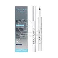 TALIKA - LIPOCILS Liner Black - 0,8ml