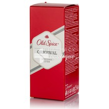 Old Spice After Shave Lotion Original, 100ml