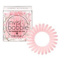 INVISIBOBBLE ORIGINAL BLUSH HOUR 3 ΤΕΜΑΧΙΑ