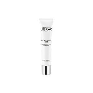 LIERAC CICA-FILLER MAT 40ML