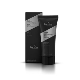 Bochery Hair Nourishing Mask 150ml