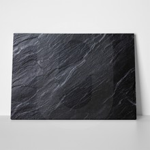 Black stone wallpaper 229166083 a