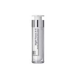 Frezyderm Night Force A + E cream 50ml