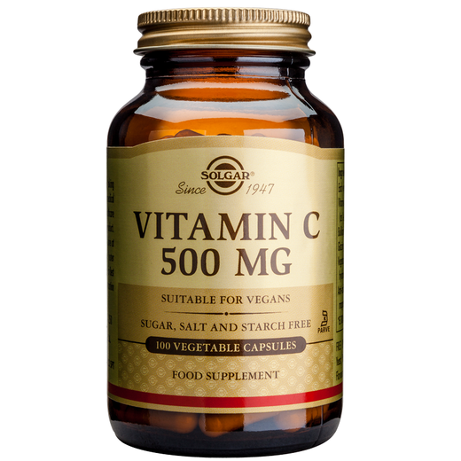 S3.gy.digital%2fhealthyme%2fuploads%2fasset%2fdata%2f2529%2fvitamin c 500mg 100vegetable capsules
