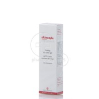 SKINCODE - ESSENTIALS Firming Eye Zone Gel - 20ml