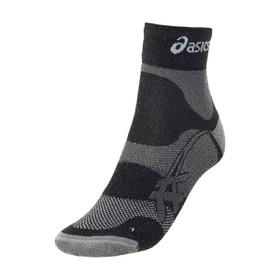 ULTRA LIGHT SOCK Κάλτσα