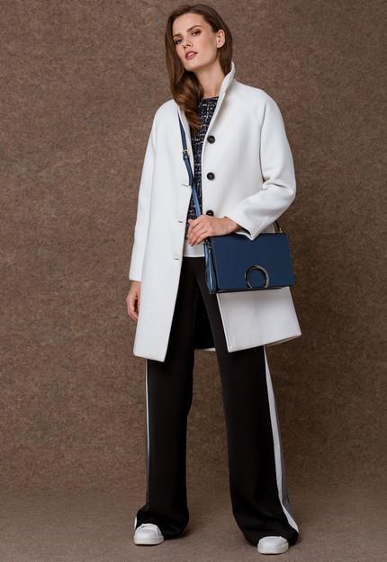 Παλτό - Access Fashion 675bb15ae71