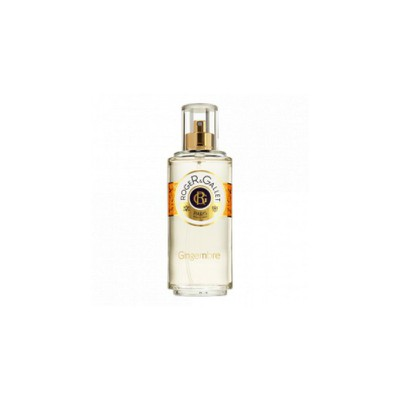 ROGER & GALLET(stop)   - GINGEMBRE Fresh Fragrant Water - 30ml