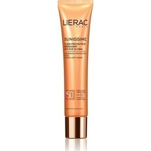 20170307154929 lierac sunissime energizing protective fluid global anti aging spf50 40ml