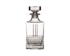 Maxwell & Williams Καράφα Verona 750ml
