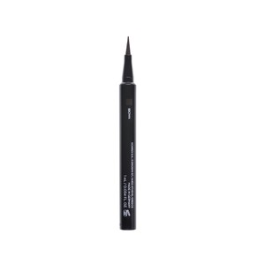 KORRES Minerals liquid eyeliner pen N2 brown
