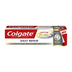 Colgate Total Daily Repair Oδοντόκρεμα 75ml