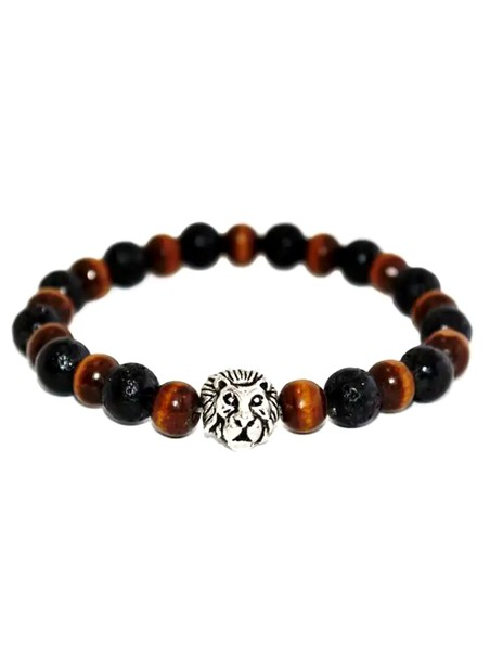 MILLIONALS JUNGLE TIGER BRACELET