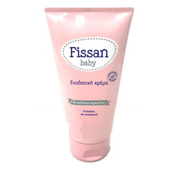 Fissan Baby Moisturizing cream 150ml
