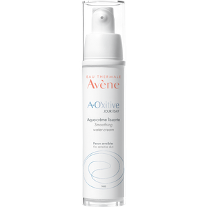 AVENE A-Oxitive Aqua-creme 30ml