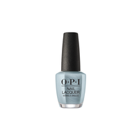 OPI NAIL LACQUER 15ML E99-TWO PEARLS IN A POD