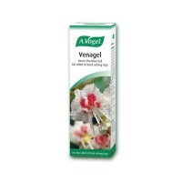 A.VOGEL VENAGEL 100GR