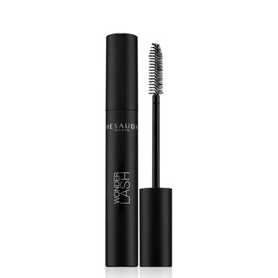 MESAUDA MILANO WONDER LASH MASCARA 12ML