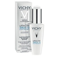 Vichy Liftactiv Supreme Serum 10 F 30ml