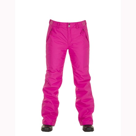 Pwex Frame Insulated Pants  Παντ. Εισ