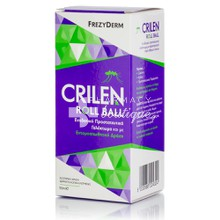 Frezyderm Crilen - Roll Ball, 50ml